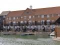 Sail Away At Eastbourne