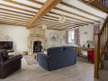 Alysas Cottage At Chipping Norton