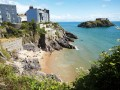 High House (6) In Tenby