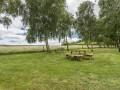 Oak Tree Cottage In Batcombe