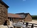 Clayhanger Lodge At Abbotsbury