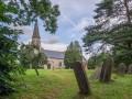 Church Cottage At Halesworth