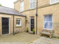 Till Cottage In Alnwick