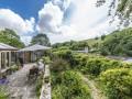 Garden Cottage At Upwey