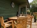 Winchcombe Lodge At Upper Tysoe