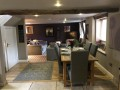 Open Plan Living/Dining