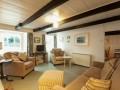 April Cottage In St Just