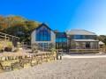 Carleon Lodge In The Lizard