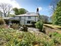 Helsett Farmhouse In Boscastle