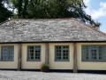 Honeysuckle Cottage In Crackington Haven