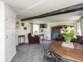 Primrose Cottage At Moreton