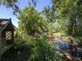 Park Farm Byre