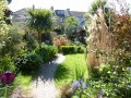 Secret Garden In Eastbourne