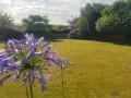 Heathfield In St Mawes
