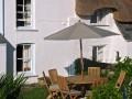 Mizpah Cottage In Portscatho