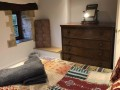 Woodbine Cottage At Slad