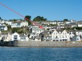 Pennant In St Mawes