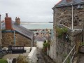 Puffin Cottage In Penzance