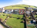Reevescott Retreat In  Boscastle