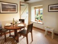 Barn Cottage At Leyburn