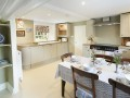 Coral Cottage At Coneysthorpe