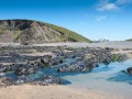 The Nook In Bude