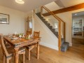 Craiglands Cottage In Cowling