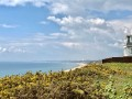 Above The Bay At Southbourne