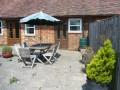 Parlour Cottage At Heath Farm
