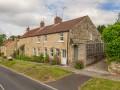 Beadale Cottage At Ampleforth