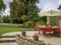 Orchard Manor  In Greet Cheltenham