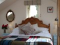 Winsbury Cottage At East Hauxwell