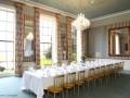 Shapwick Manor