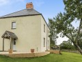 Holway Cottage At Cattistock