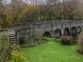 Bridge Cottage In Withypool