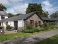 Dairy Cottage At Dulverton