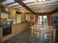 Siabod Luxury Cottage