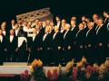 Welsh Choir