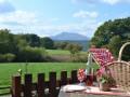 Siabod In Snowdonia
