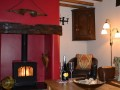 Siabod Luxury Cottage In Betws-y-Coed