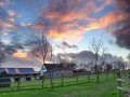 The Granary At Croft Farm