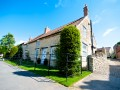 Yew Tree Cottage In Westow