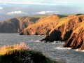 Pembrokeshire coast national p