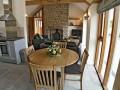 Cider Apple Cottage