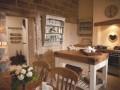 Egton Cottage