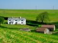 Braunton Farmhouse