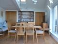 The Coach House, Riverside Shaldon