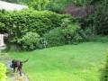 Worthy Cottage At Porlock Weir