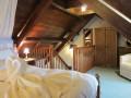 Stable Barn At Wooldown Farm