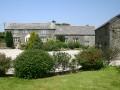 The Lodge At Talehay Farmhouse